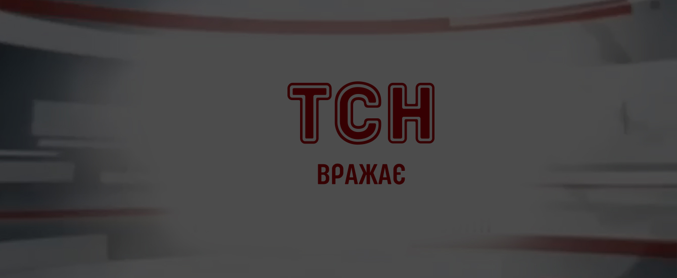 Жители Ильичевска искупались в ледяном бурном море